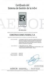 Certificat-I+D+i-ACTUAL