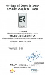 Certificats-OHSAS-Rubau-complets_P†gina_1