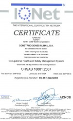 Certificats-OHSAS-Rubau-complets_P†gina_2