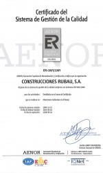 Certificats-qualitat_P†gina_1