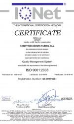 Certificats-qualitat_P†gina_2